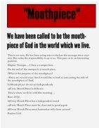 Precioustones Mouthpiece - Page 4