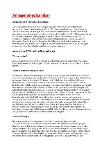 Deutsch englisch woerterbuch marketing werbung medien for Englisch deutsche ubersetzung