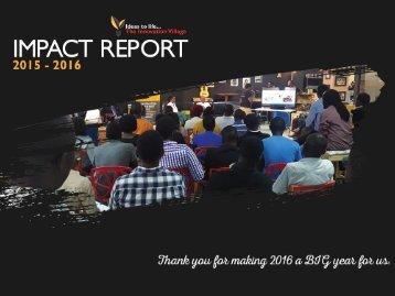 Impact-report-2016