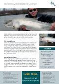 Steelheads i April - Page 4