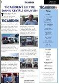GÜN YÜZÜNE ÇIKTI - Page 3