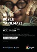 SPOR VE ZERAFET BİR ARADA - Page 2
