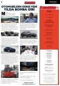 SPOR VE ZERAFET BİR ARADA - Page 3