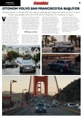 SPOR VE ZERAFET BİR ARADA - Page 4