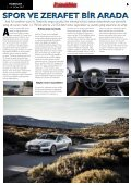 SPOR VE ZERAFET BİR ARADA - Page 6