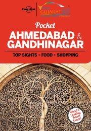 AHMEDABAD GANDHINAGAR