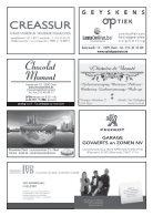 Krantje 3 - Parfumerie - Page 2