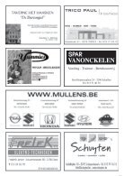 Krantje 43-3 Parfumerie - Page 4