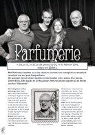 Krantje 3 - Parfumerie - Page 6
