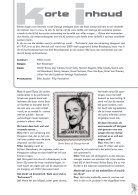 Krantje 3 - Parfumerie - Page 7