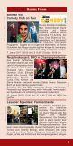 Blickpunkt Ritterhude 1/2017 Januar - März - Page 7