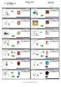 MiPow Final Katalog Januar 2017 - Page 5