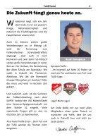 TuSSi Nummer 92 - Dezember 2016 - Page 3