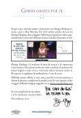 videomeditazioni capacità mentale qualsiasi - Page 3