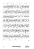 videomeditazioni capacità mentale qualsiasi - Page 6