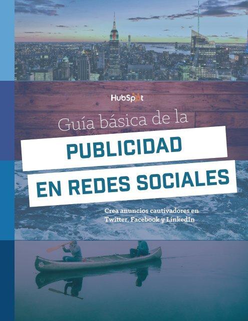 Guia_de_la_publicidad_en_redes_sociales