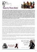KTMCO Magazine - Page 5