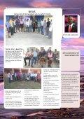 NAHIMS southwestern magazine - Page 3