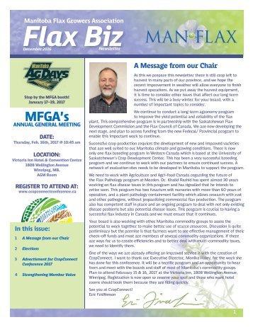 Flax Biz