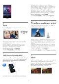 Philips 7000 series Téléviseur LED ultra-plat Smart TV Full HD - Mode d'emploi - LAV - Page 5