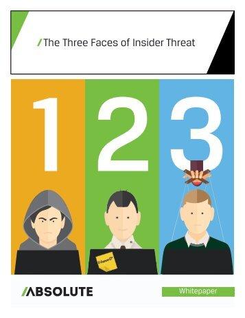 AST-0174912_abt-insider-threat-wp.pdf?utm_content=buffer5ab6f&utm_medium=social&utm_source=linkedin