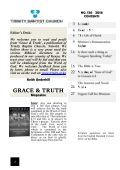 GRACE & TRUTH - Page 2