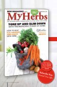 My Herbs Magazine 3 - Page 4