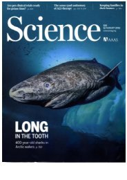 http://science.sciencemag.org/