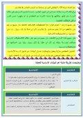 f28aq2s6szu4t61 - Page 3
