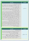 f28aq2s6szu4t61 - Page 4
