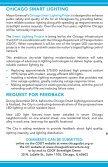SMART LIGHTING NEIGHBORHOOD DEMONSTRATION - Page 2