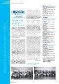 Landesmeisterschaften - DTV - Seite 2