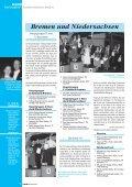 Landesmeisterschaften - DTV - Seite 4