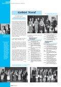 Landesmeisterschaften - DTV - Seite 6