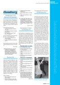 Landesmeisterschaften - DTV - Seite 7