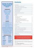 vffa-2016-v8-2-summer - Page 3