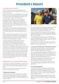 vffa-2016-v8-2-summer - Page 4