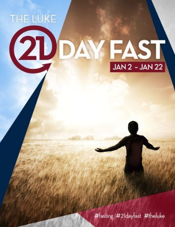 TL-21-Day-Fast-Guide-2