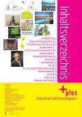 Autorin - AStA Universität Kassel - Seite 2