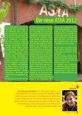 Autorin - AStA Universität Kassel - Seite 3