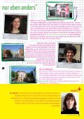 Autorin - AStA Universität Kassel - Seite 7