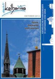 STK Oktober 2012- 2
