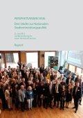 Der Parlamentarische Abend - Koopstadt - Seite 3