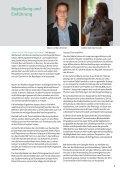 Der Parlamentarische Abend - Koopstadt - Seite 5