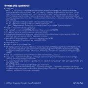 Sony NWZ-A818 - NWZ-A818 Istruzioni per l'uso Polacco