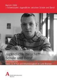 ANK_Jugendliche_Schule_Beruf2008.18878.pdf - Die Senatorin für ...