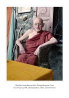 Bhikkhu Sumedha: A Buddhist Perspective on Pain, Stress and Illness - Page 5