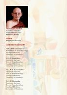 Bhikkhu Sumedha: A Buddhist Perspective on Pain, Stress and Illness - Page 6