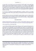 Mike Cross: Aśvaghoṣa's Gold  - Page 5
