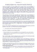 Mike Cross: Aśvaghoṣa's Gold  - Page 7